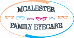 McAlester Family Eyecare